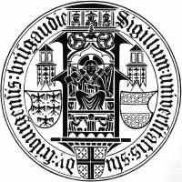 @iig-uni-freiburg