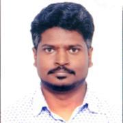 @Rajadeepan