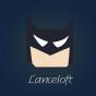 @Lanceloft