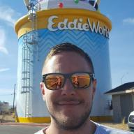 Eddie Jesinsky