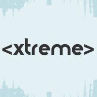 @xtreme-themes
