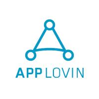 @AppLovin