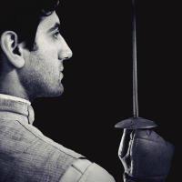 Nurullah Demir avatar