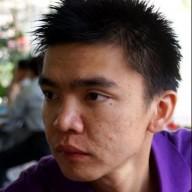 Bach Quang Bao Toan