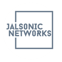 @JalsonicNetworks