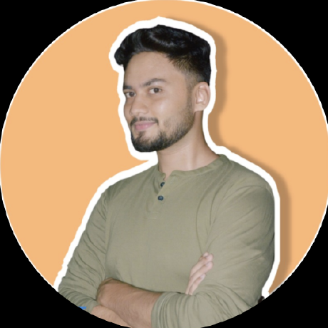 Farhan Ansari