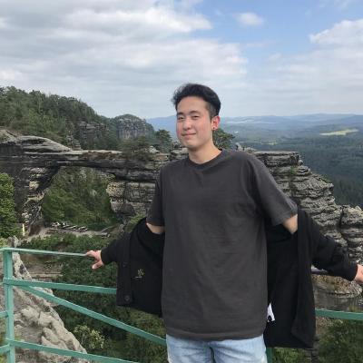 GitHub - omjoonkim/CleanArchitecture-SocketIO