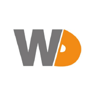 @windsdeng