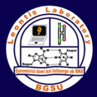 @BGSU-RNA