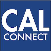 @CalConnect