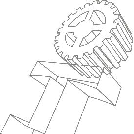 Chromium嵌入式框架的 NET(WPF和Windows窗体)绑定 -  NET开发