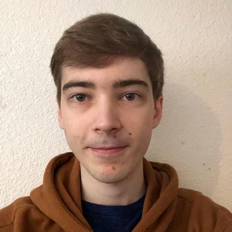 Taylor Hansen's avatar