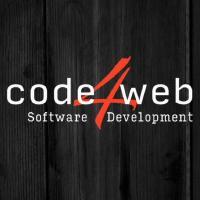 @codefourweb
