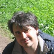 @anatoly-spb