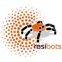 @resibots