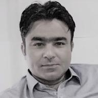 @tahiralvi