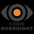 @CodeOversight