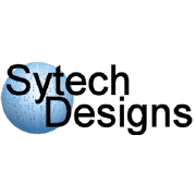 @SytechDesigns