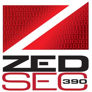 GitHub - zedsec390/NJElib: z/OS (mainframe) Network Job