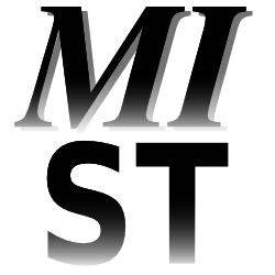 Home · mist-devel/mist-board Wiki · GitHub