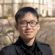 @XingangPan