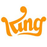 @king