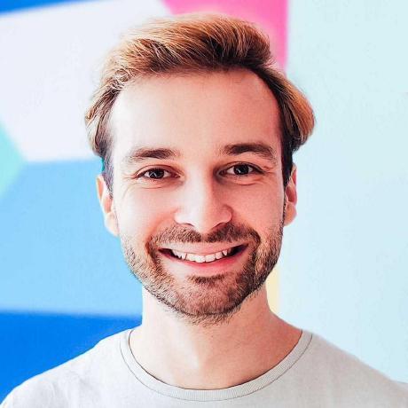 Loïc Poullain