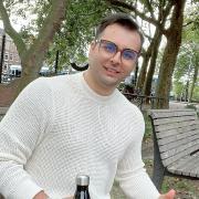 @farshadjahanmanesh