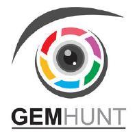 @GemHunt