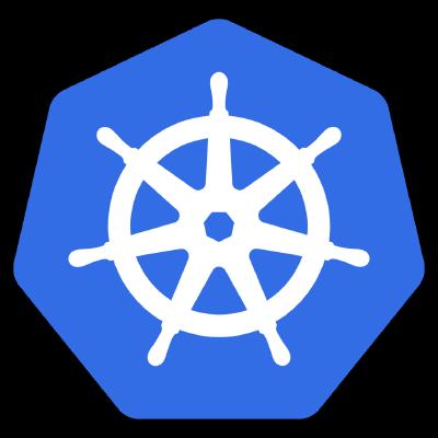 Kubernetes Elasticsearch Operator
