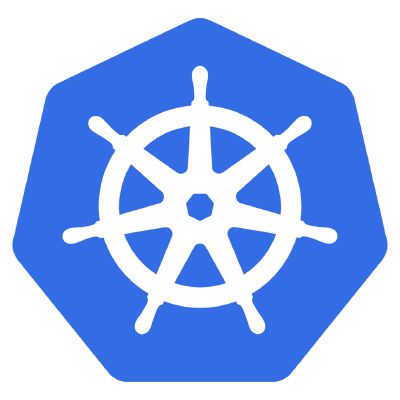 kubernetes/CHANGELOG-1 8 md at master · kubernetes