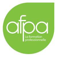 @Team-AFPA