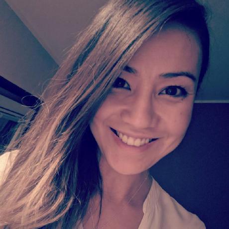 Kátia Nakamura