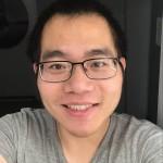 @Xixiao007