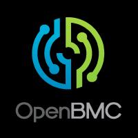 @openbmc