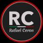 @rfceron