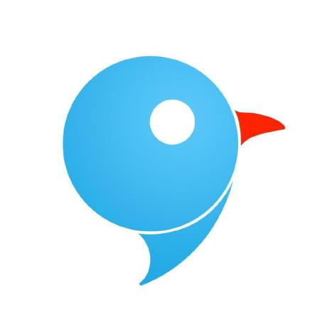 SwiftGGTeam/the-swift-programming-language-in-chinese