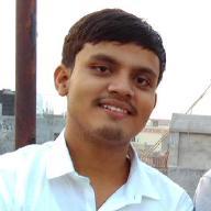 @Hemant-Parihar