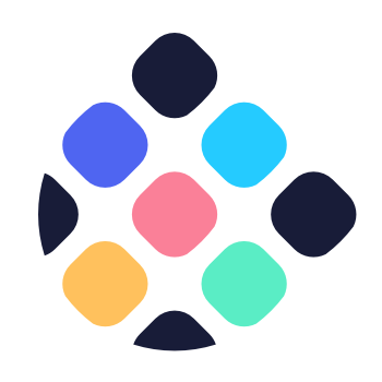 GitHub - codustry/cuckoo: A simple IoT & FPGA digital alarm
