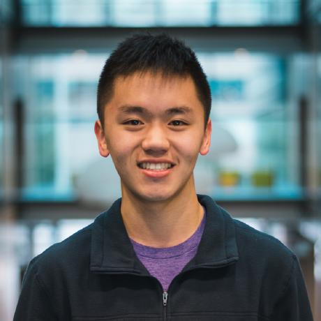 William Li's avatar