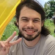 @PedroHLC