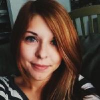 Monica Dinculescu avatar
