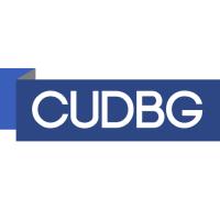@cudbg