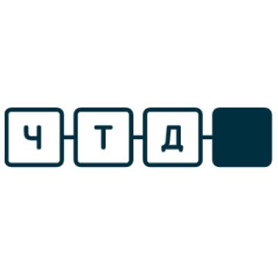 psycopg2cffi/pool py at master · chtd/psycopg2cffi · GitHub
