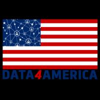 @Data4America