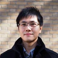 Zhaohan Weng