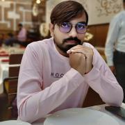 @gautam-patadiya