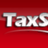@TaxSlayer-Mobile