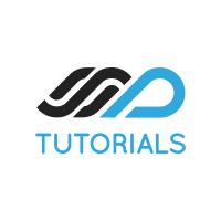 @ssd-tutorials