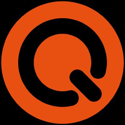 qlonik (Nikita Volodin) / Repositories · GitHub